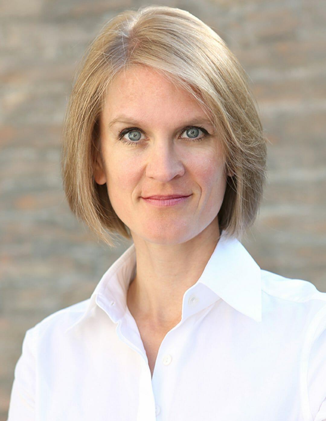 Diana Meyel is Advisor at Ananda Impact Ventures