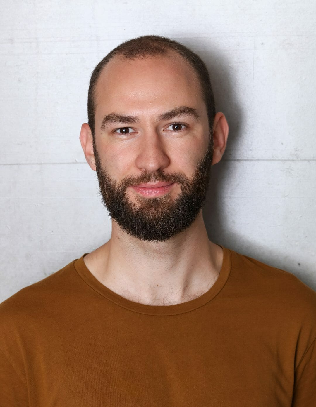 Felix Ferst is Investment Manager at Ananda