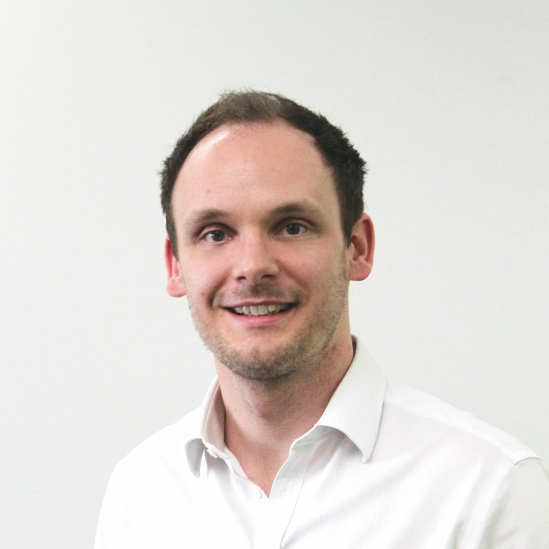 James Weatherill - CEO at Arbor Education     Ananda Impact Ventures
