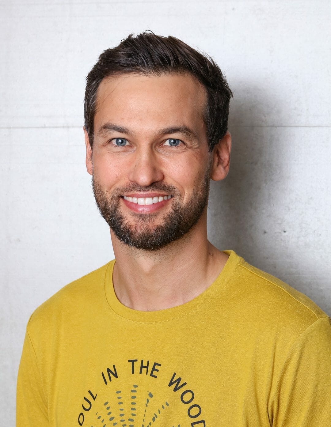 Johannes Weber is Managing Partner & Founder at Ananda Impact Ventures