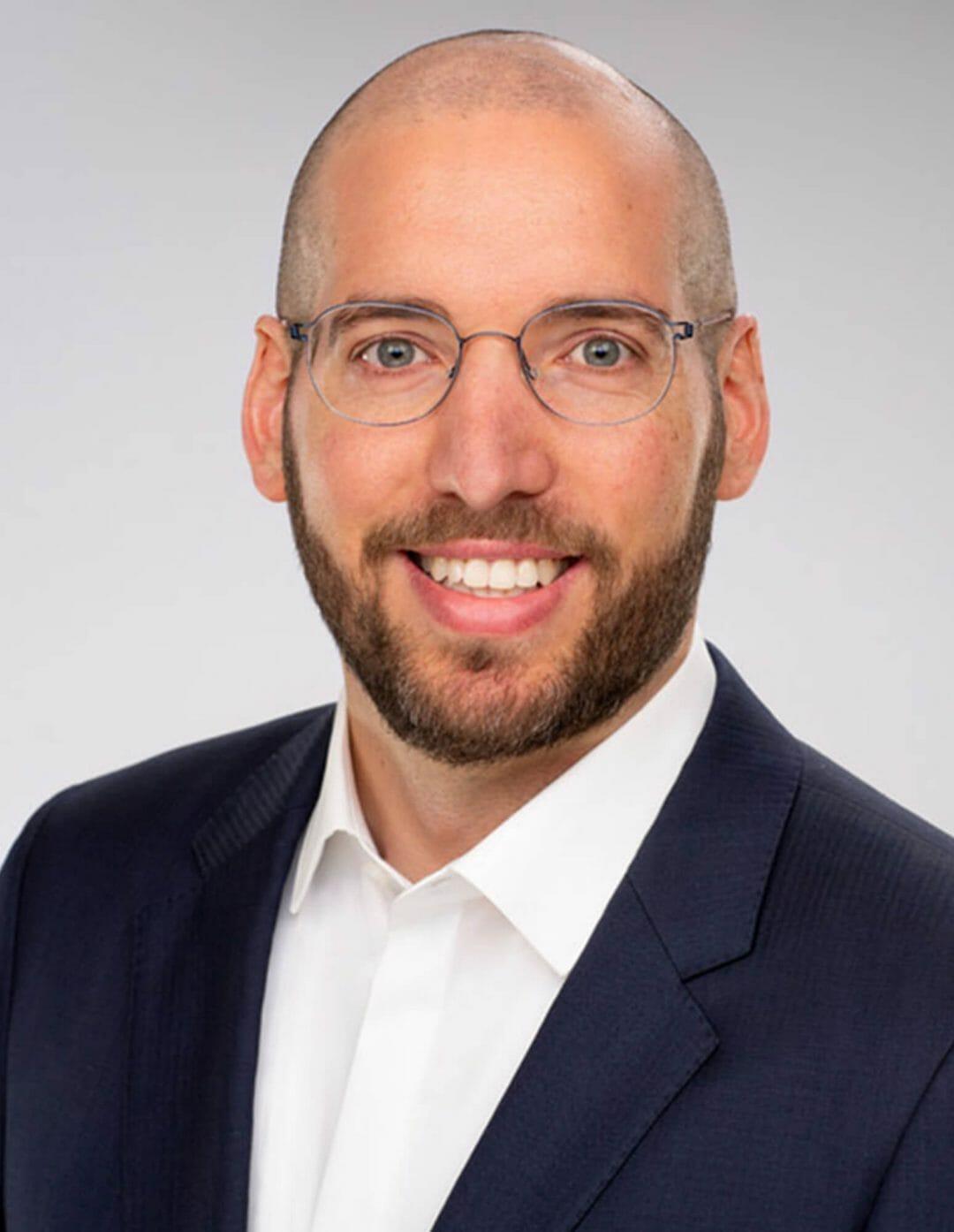 Prof. Dr. Arne Kröger-Horstmann Impact Advisor at Ananda Impact Ventures